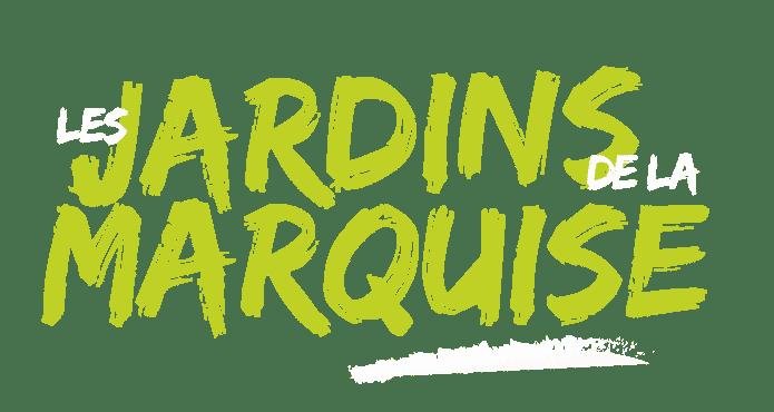 Les jardins de la marquise 32