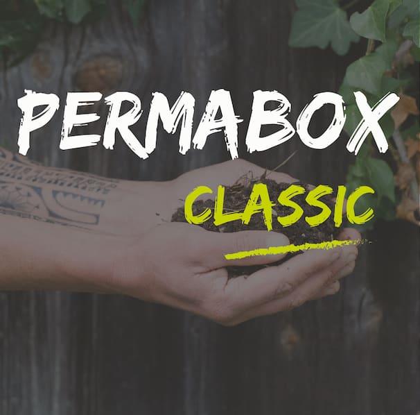 PERMA BOX ' Classic