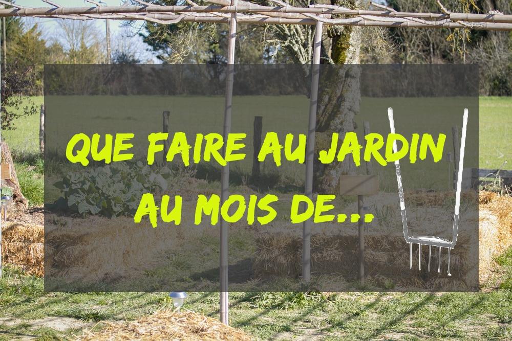 Mars Avril Les Jardins De La Marquise 32